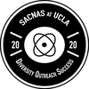 SACNAS at UCLA Student Chapter